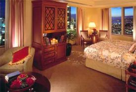 Best Hotels In San Francisco Reviewed